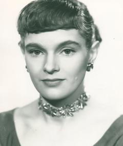 Photo of Sølve Kern
