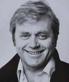 Photo of Tor Stokke