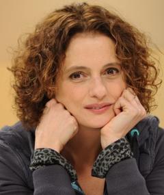 Photo of Denise Fraga