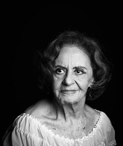 Laura Cardoso adlı kişinin fotoğrafı