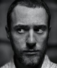 Photo of Elio Germano