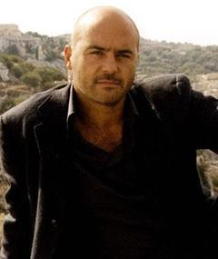 Photo of Luca Zingaretti