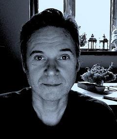 Keith Elliott adlı kişinin fotoğrafı