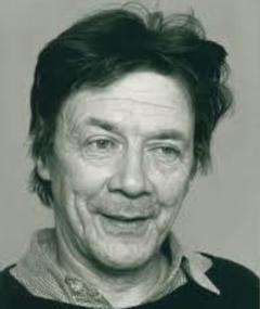 Photo of Lasse Ulander