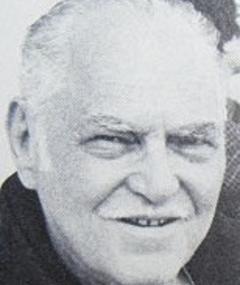 Volodja Semitjov adlı kişinin fotoğrafı