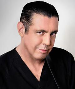 Photo of Bernardo Bonezzi