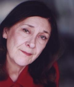Photo of Josiane Lévêque