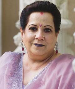 Photo de Shobha Kapoor