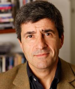Photo of Giovanni Stabilini