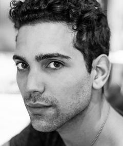 Photo of Rafael Morais
