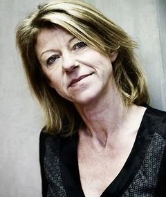 Photo of Ditte Gråbøl