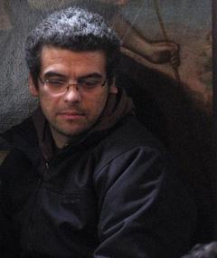 Photo of André Szankowski