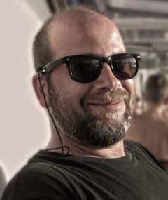 Photo of Carlos Madaleno