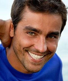 Photo of Ricardo Pereira