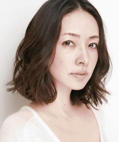 Photo of Reika Kirishima