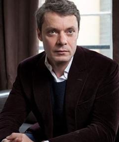 Photo of Pierre Thoretton
