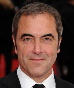 Foto James Nesbitt