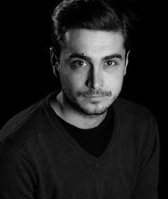 Photo of Boris Ler