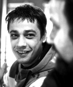 Photo of Mario Knezovic