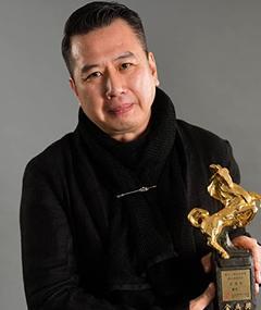 Photo of Alfred Yau