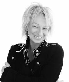 Photo of Judy Craymer