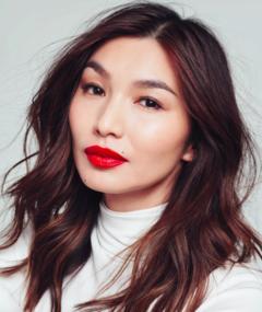 Photo of Gemma Chan