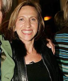 Photo of Lulu Pinkus