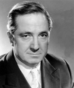 Photo of Léo Joannon