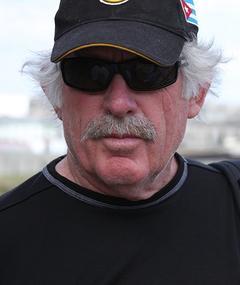 Photo of Eugene Corr