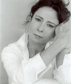 Photo of Luisa Maneri