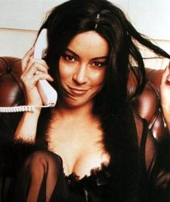 Gambar Jennifer Tilly