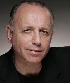 Photo of Jean-Claude Durand
