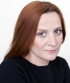 Photo of Estelle Larrivaz