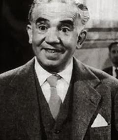 Photo of Joaquín Roa
