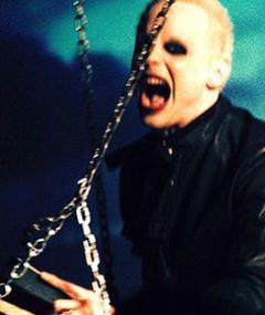 Madonna Wayne Gacy adlı kişinin fotoğrafı
