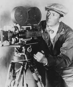 Gambar F.W. Murnau