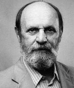 Photo of Václav Helsus
