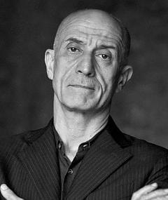 Photo of Peppe Servillo