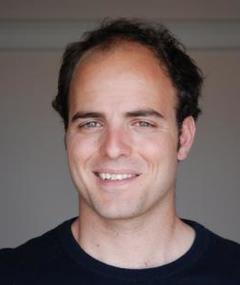 Gambar Giuseppe Sanfelice