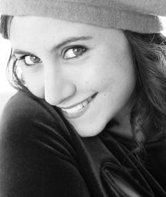 Gambar Sofia Vigliar