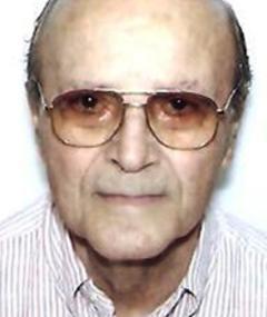 Joel Silberg adlı kişinin fotoğrafı