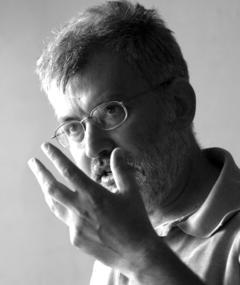 Photo of Gianfranco Giagni