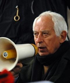 Photo of Emidio Greco