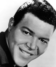 Photo of Chubby Checker