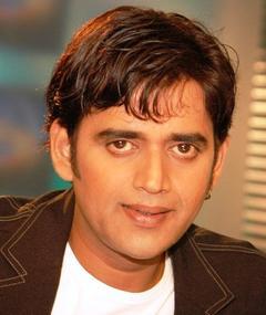 Photo of Ravi Kishan