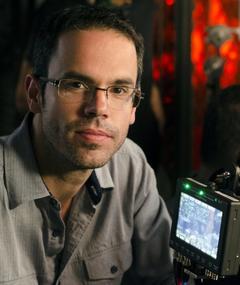 Photo of Armando Salas