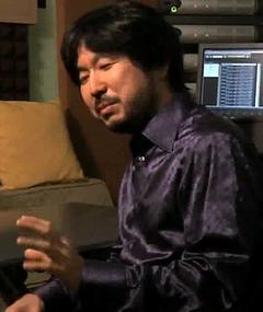 Photo of Yoshihiro Ike