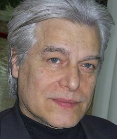 Photo of Gerardo Amato
