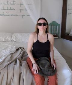 Photo of Anita Gabrosek