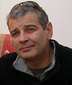Photo of Uwe Klimmeck